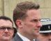 L'ambassadeur d'Australie rend hommage aux victimes du crash de Boufarik