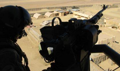 Instabilité et terrorisme au Sahel: les Services marocains démasqués