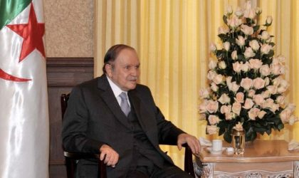 Mohammed VI n'a pas adressé ses condoléances au président Bouteflika