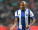 FC Porto: l'Algérien Brahimi dément tout contact avec l'Olympique de Marseille