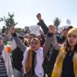 corruption boycott Maroc