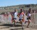 Championnat national de pentathlon naval: Mers El-Kébir hôte de la 11e édition