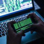cybercriminalité Mena