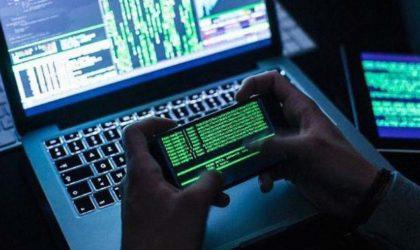 Lutte contre la cybercriminalité dans la région Mena : appel à la mise en place de stratégies communes