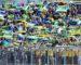 Ligue 2 Mobilis : le derby de Béjaïa entre la JSMB et le MOB éclipse tout