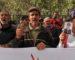 Pourquoi le Maroc refuse de rapatrier ses ressortissants séquestrés en Libye