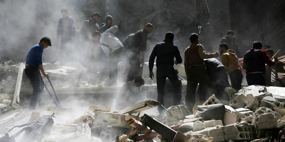 douma tirs enquêteurs OIAC