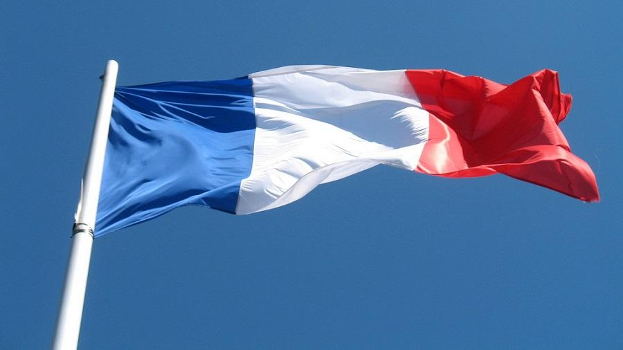France Aïn Témouchent