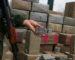 Près de 20 000 comprimés psychotropes saisis par la police à Alger