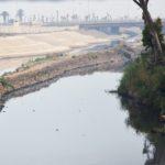 fermeture entreprises polluantes