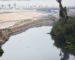 Wilaya d'Alger: fermeture de 16 entreprises industrielles de services