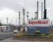 ExxonMobil s'entretient avec Sonatrach pour s'installer en Algérie
