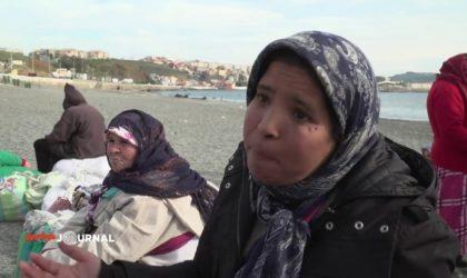Covid-19 : 47 millions de femmes menacées de pauvreté dans le monde