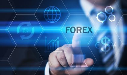 Trading: les premiers pas