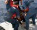 Les quatorze candidats à l'émigration clandestine secourus à Collo ont été libérés