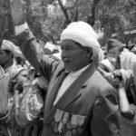 guerre d'Algérie Vietnam harkis