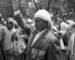 Contre l'idéologie harkie – Des harkis colonisés (5)