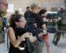 Des instructeurs militaires israéliens au Maroc : à quoi joue le Makhzen?