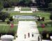 Elaborer un dossier pour classer le jardin d'Essai du Hamma comme «site naturel universel»