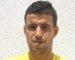 Coupe d'Algérie: Abid-Charef arbitrera la finale JS Kabylie-USM Bel-Abbès