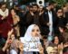 Grève des médecins résidents : le ministère affirme l'activation des mesures administratives