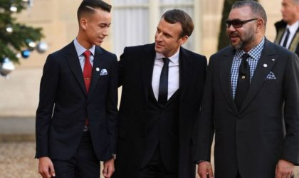 Sahara Occidental : universitaires et chercheurs appellent Macron à «corriger» sa position