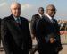 Rumeurs sur une crise: qui veut saboter les relations algéro-maliennes?