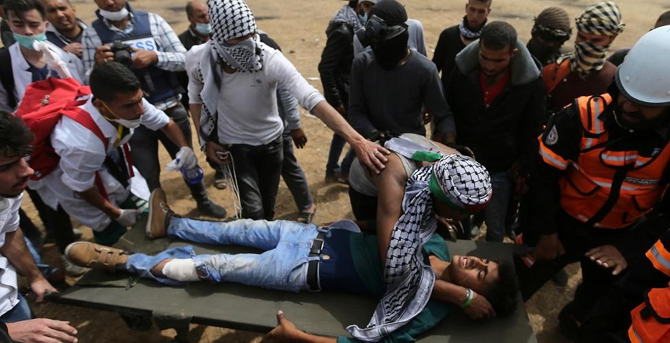 Russie Palestine Israël