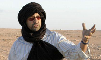 L'ONU exige du Maroc qu'il cesse ses représailles contre Naâma Asfari