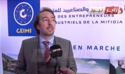 Climat des affaires : les investisseurs algériens réfutent les arguments de la Banque mondiale