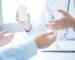 Médicaments bio-similaires : nécessité d'un cadre juridique réglementant la prescription