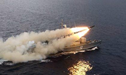 Fuite d'informations sur des missiles utilisés par la marine nationale ?