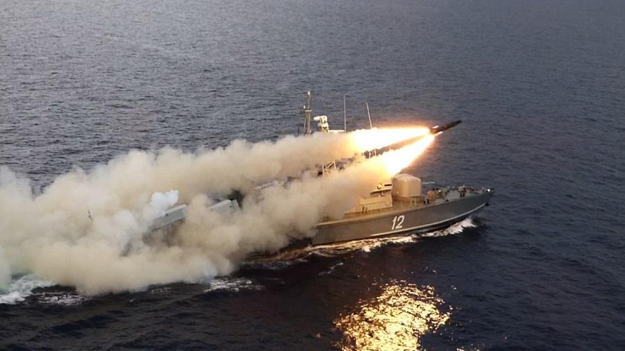 fuite renseignement missile RBS-15
