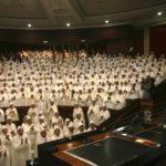 Mohamed VI parlement marocain