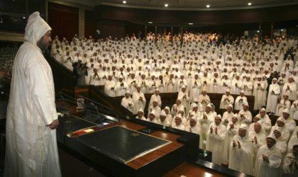 Bourita convoque une réunion d'urgence au Parlement: le Makhzen pris de panique!