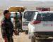 Ministère de l'Intérieur tunisien: «La stabilité en Algérie a beaucoup profité à la Tunisie»