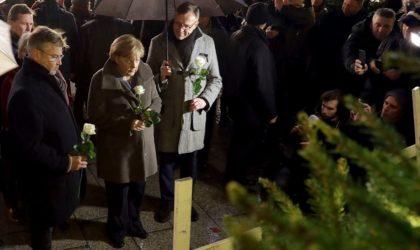 Révélation – L'Allemagne rémunère l'ancien garde du corps de Ben Laden