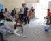 Agression israélienne contre Gaza: l'insoutenable témoignage de MSF