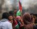 Les Al-Saoud avouent : «La Palestine n'est pas une priorité pour nous»