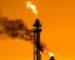 La politique commerciale américaine pèse sur le pétrole