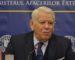 Le ministre roumain des Affaires étrangères en visite en Algérie