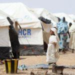 CRA aide humanitaire Mali