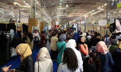 Comment les Algériennes tombent dans les filets des réseaux marocains