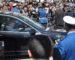 La sortie du président Bouteflika ne capte pas l'intérêt des citoyens