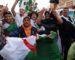 Contribution d'Al-Hanif – Les martyrs de Boufarik désarment toutes les intrigues