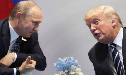 Leur «guerre» pour boycotter le Mondial de Russie