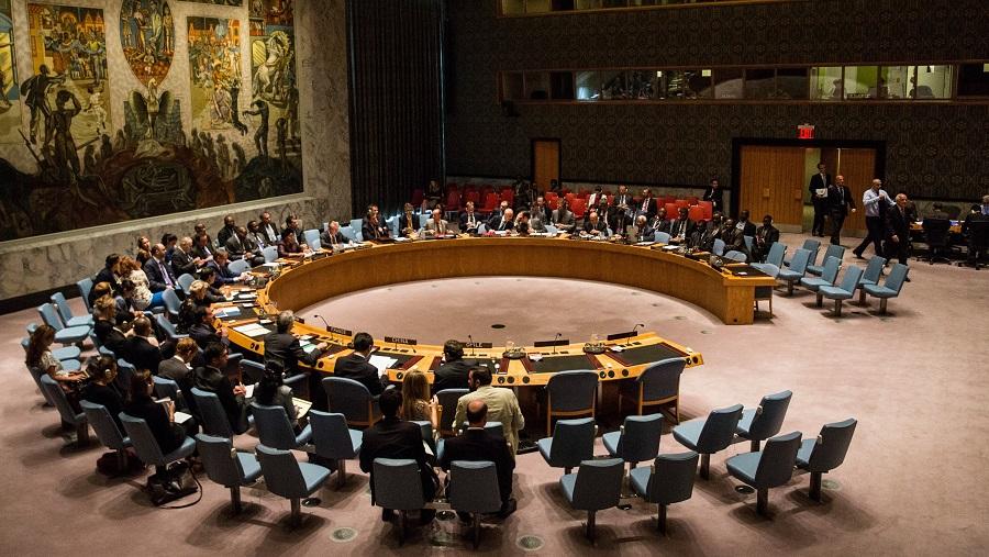 Sahara Occidental Maroc ONU
