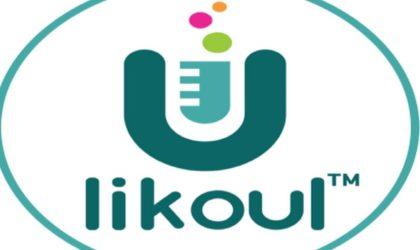 Likoul Live: des révisions gratuites pour les candidats au BEM et au bac 2018
