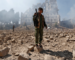Yémen : des dizaines de soldats soudanais tués par les Houthis