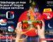 Ooredoo lance le défi «Haya Store» spécial Ramadhan